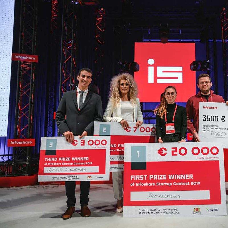 foto. Tomek Kaminski_IS2019_Startup Contest_09_05_19_025.jpg