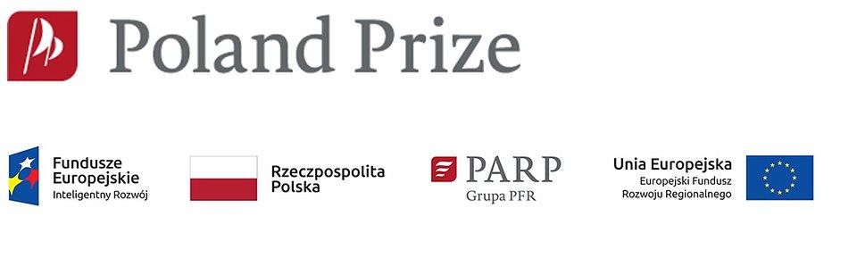 logotypy poland prize.jpg