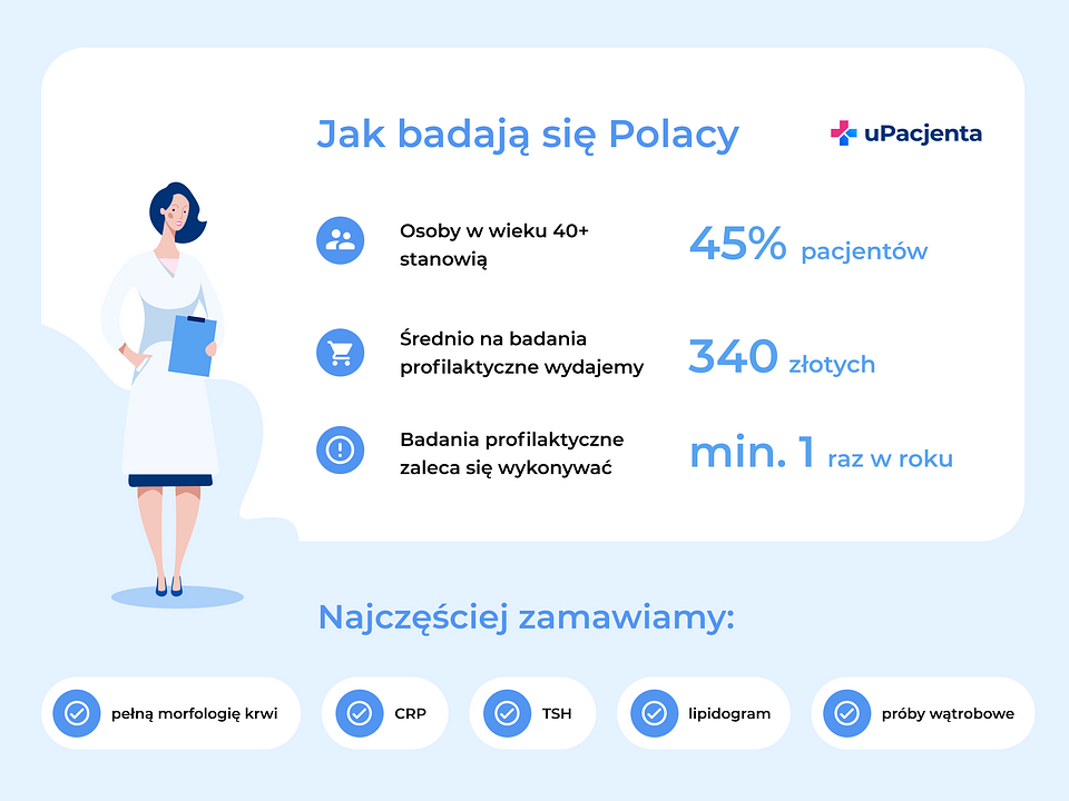 uPacjenta_screen.png