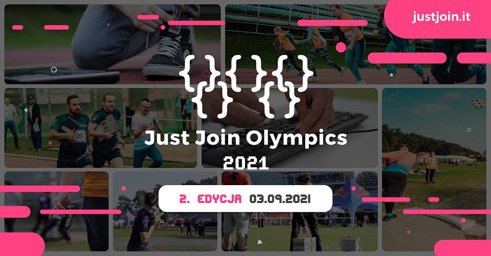 Olimpiada_1200x628-1 (1).png