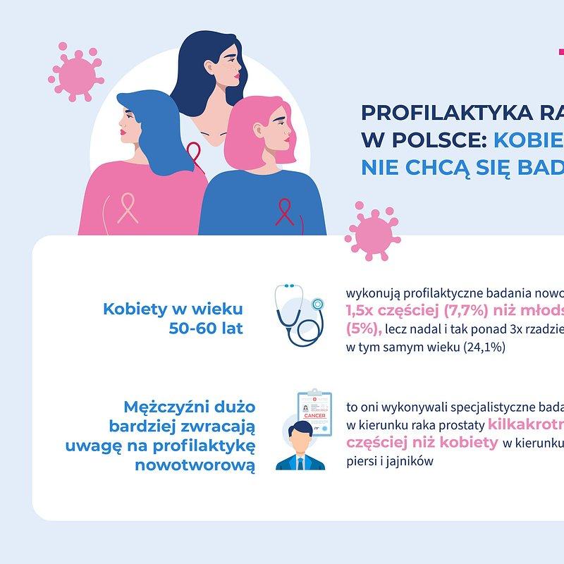 infografiki_upacjenta-2.jpg