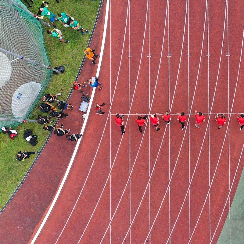 bieg dron Olimpiada JJIT.jpeg