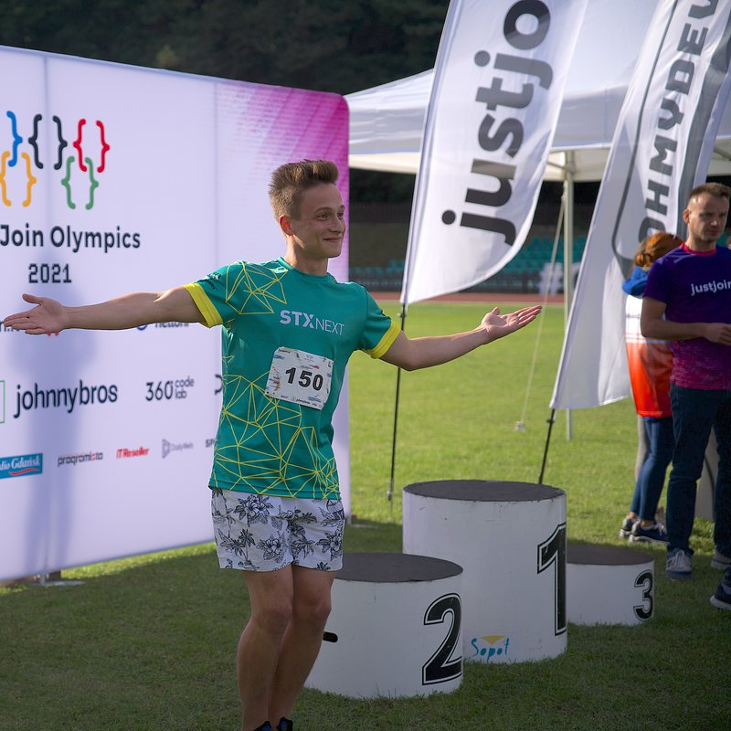 Olimpiada justjoinit 255.jpg