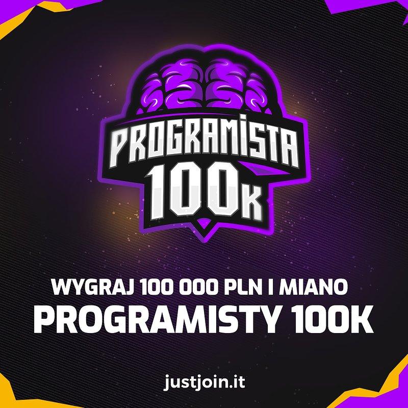 Programista100K_1200x1200_1 (1).jpg
