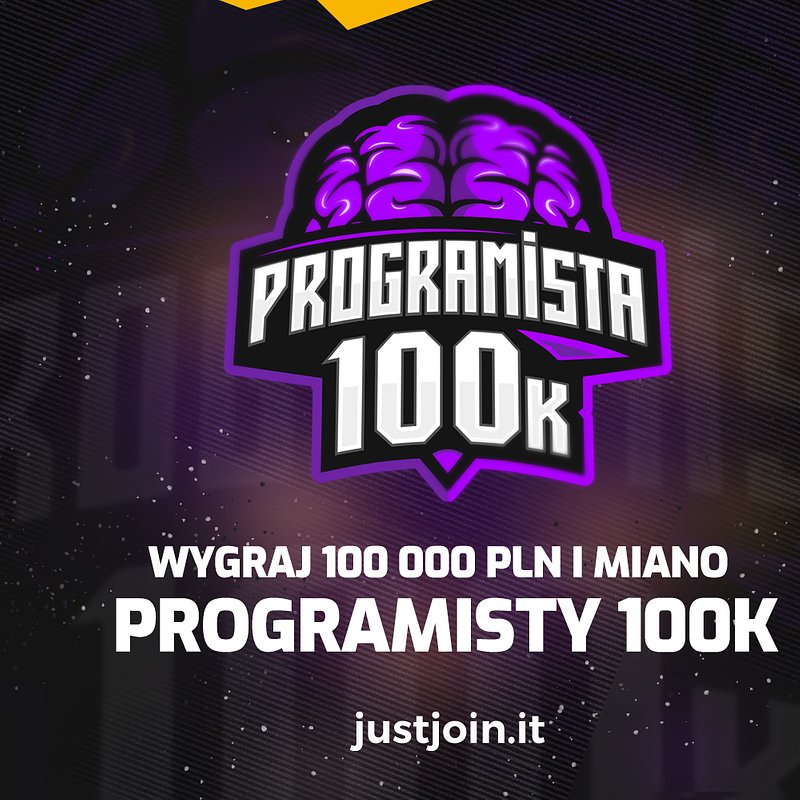 Programista100K_FB_1920x1000px_copy.jpg