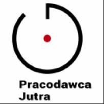 pracodawca_jutra.png