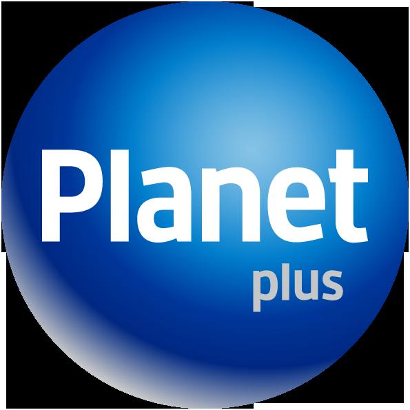 PlanetPlus_logo_RGB.png