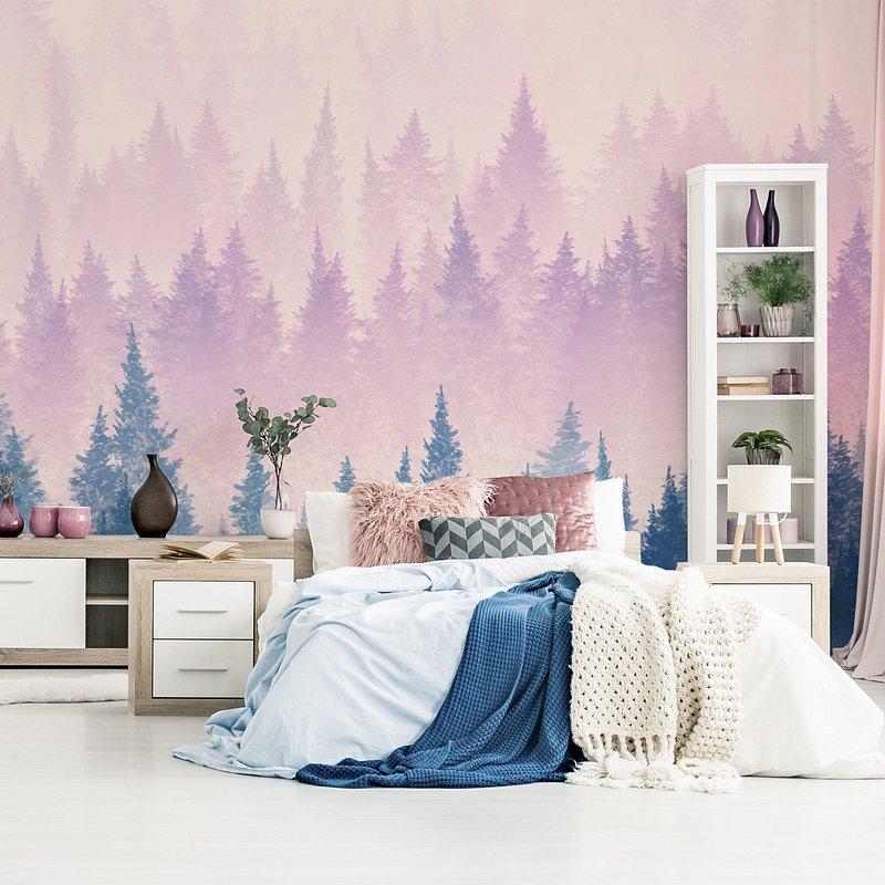 FO171358952_bedroom_pixers.jpg