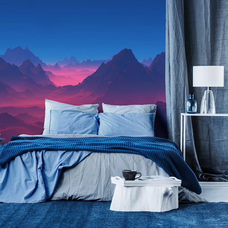 FO48501797_bedroom_pixers.jpg