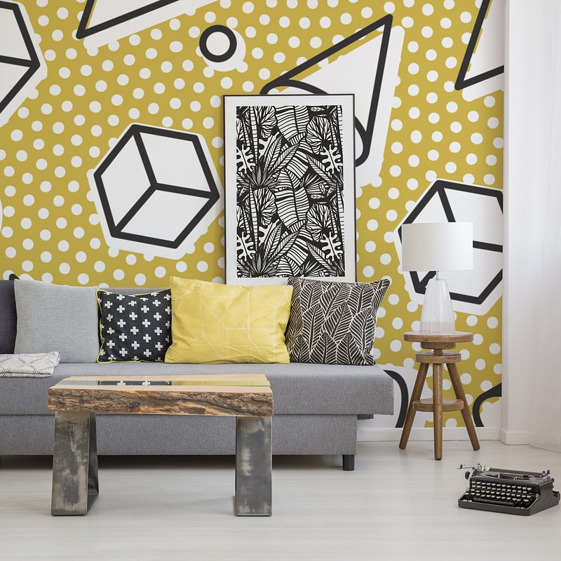 FO114761259_FO140888789_FO187332601_livingroom_pixers.jpg
