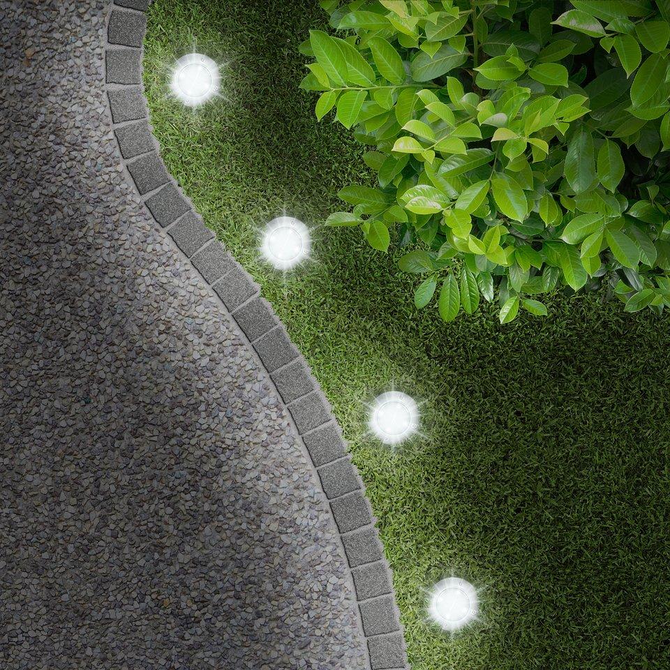 lampki-solarne_wizualizacja3.jpg