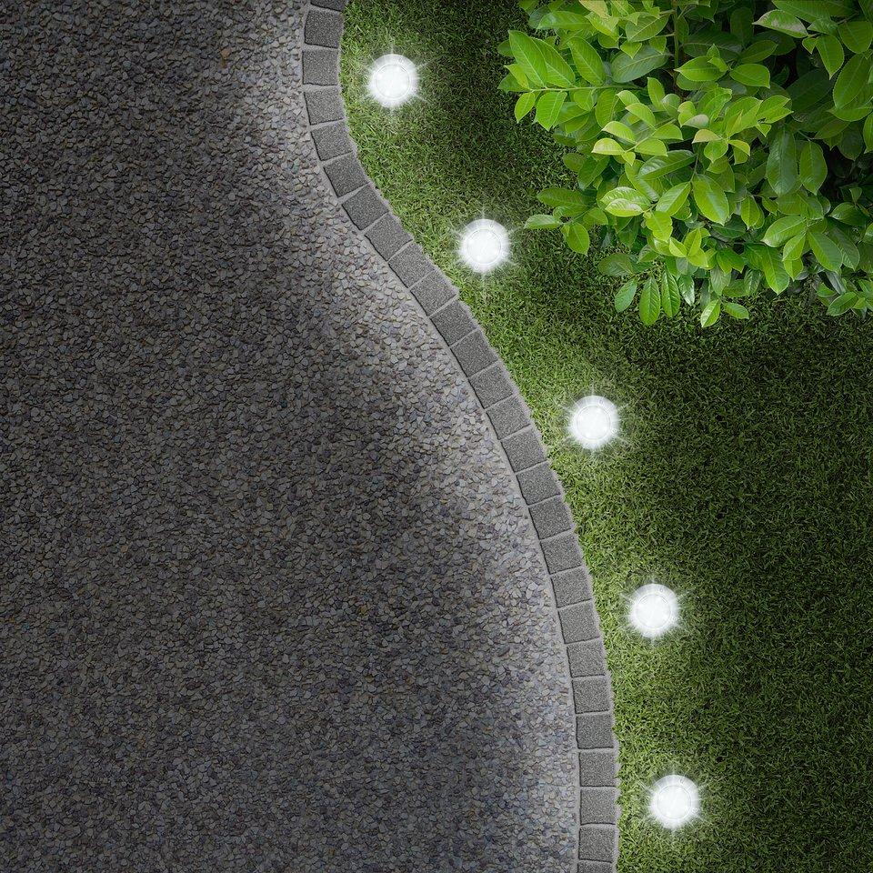 lampki-solarne_wizualizacja1.jpg