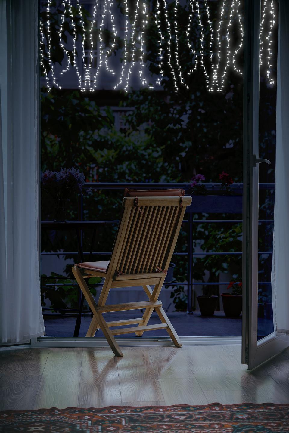 LED - balkon 2 (1).png