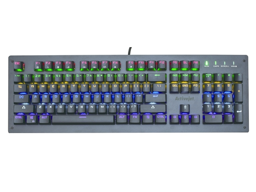 klawiatura-mechaniczna-activejet-k-6002-kolor-czarny.jpg