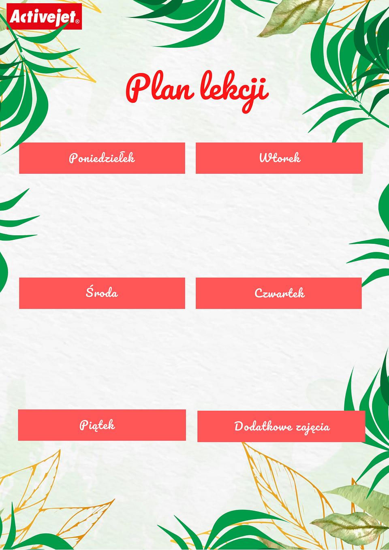 AJ_plan-lekcji.png