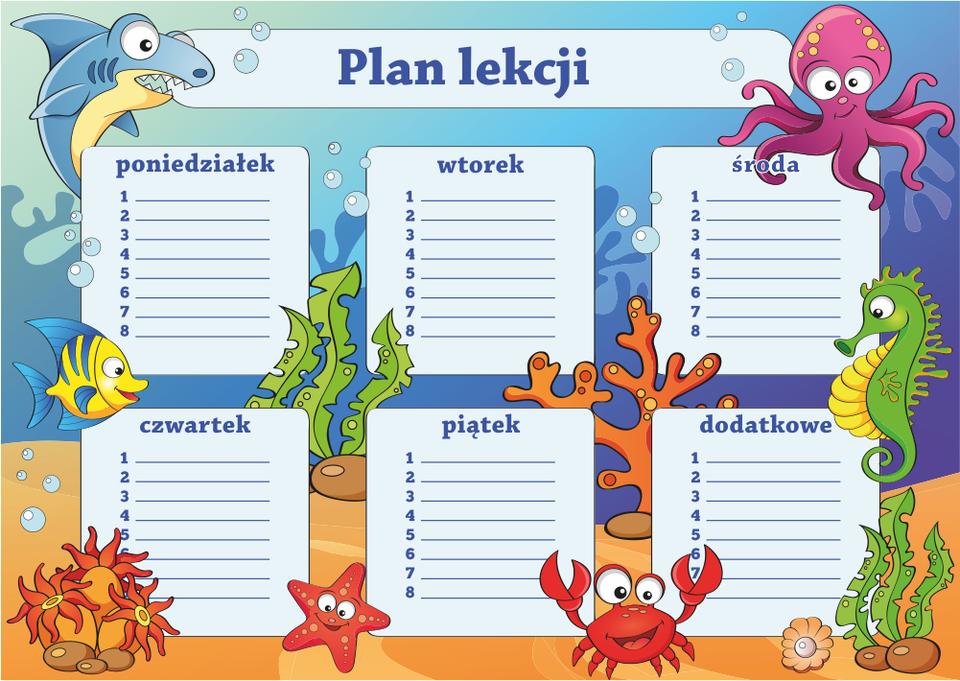 plan lekcji (1).png