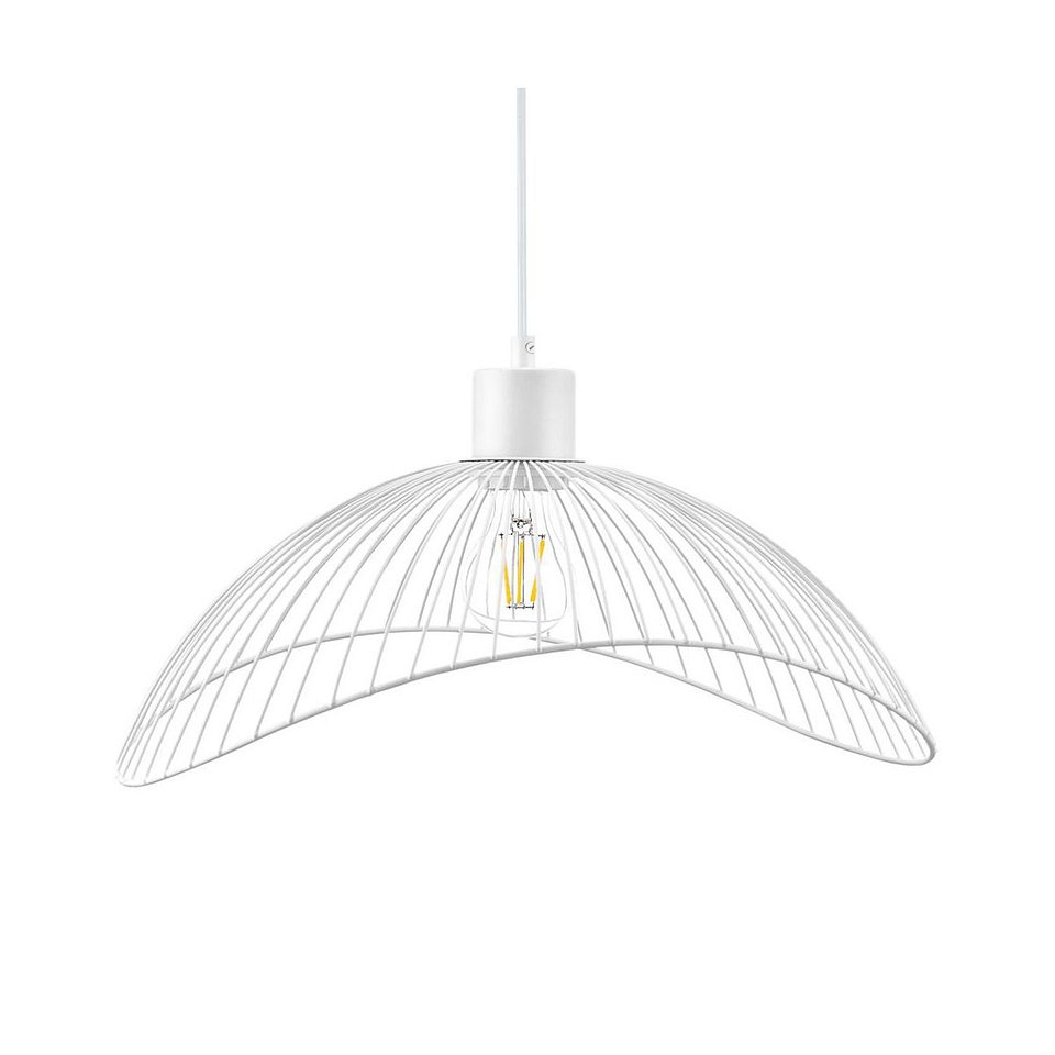 lampa-wiszaca-aje-holly-5-white-action_main.jpg