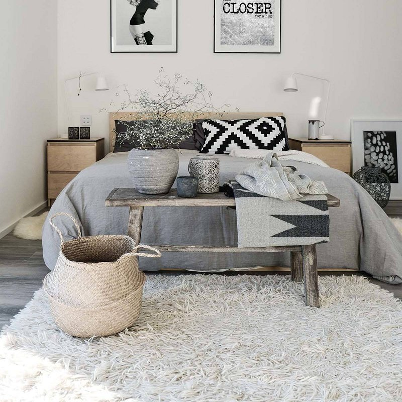 Scandinavian-Bedroom-Ideas-01-1-Kindesign.jpg