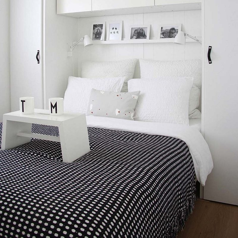 Scandinavian-Bedroom-Ideas-05-1-Kindesign.jpg