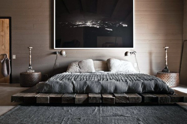 guys-bedroom-designs.jpg
