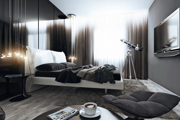grey-hue-mens-bedroom.jpg
