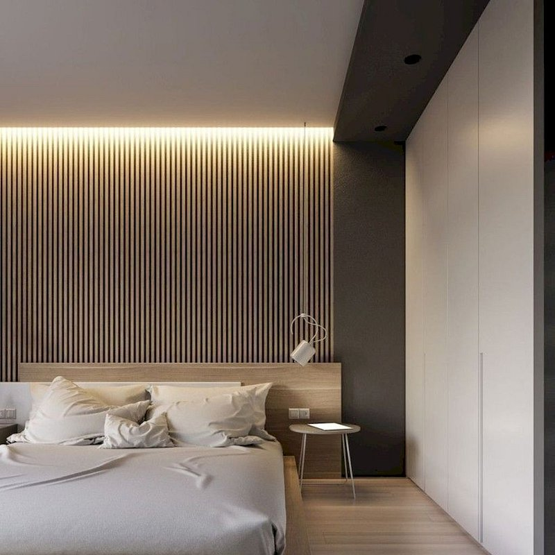 25-Modern-Minimalist-Bedroom-Ideas.jpg