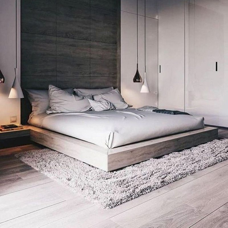 22-Modern-Minimalist-Bedroom-Ideas.jpg