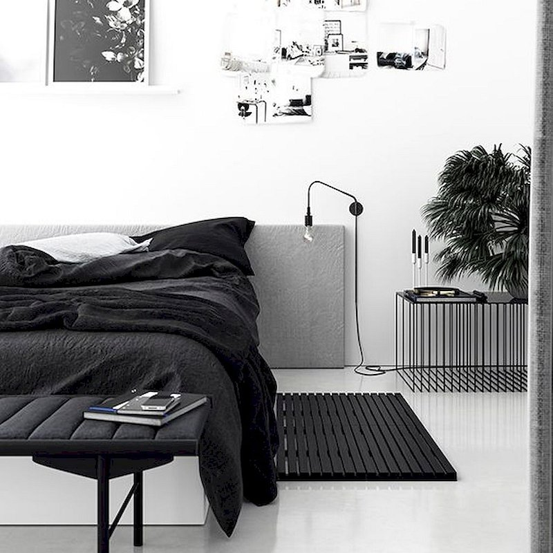 28-Modern-Minimalist-Bedroom-Ideas.jpg