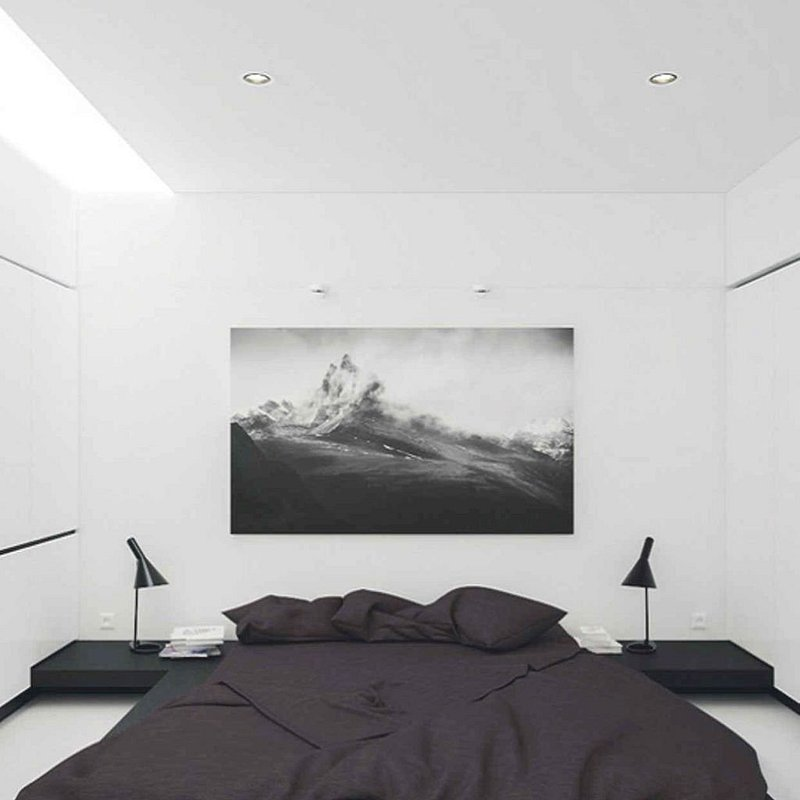27-Modern-Minimalist-Bedroom-Ideas.jpg