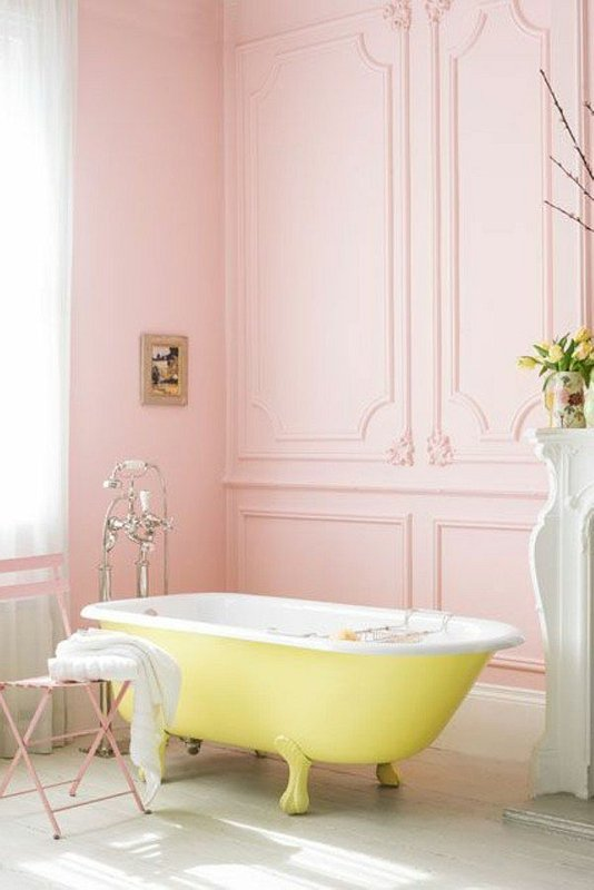 bathroom-design-pastels-bath.jpg