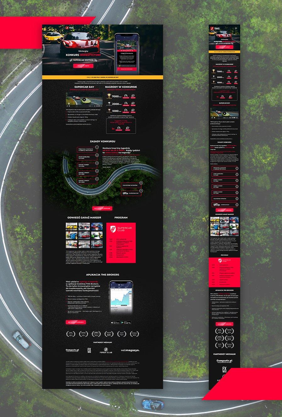 widok strony.jpg