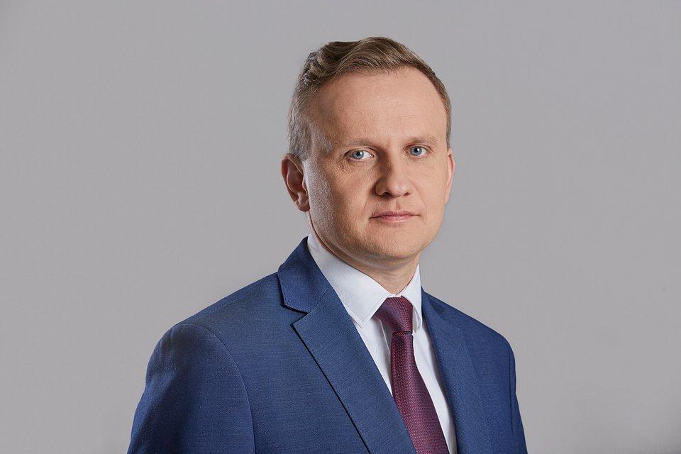 Bartosz_Marczuk_PFR_3.JPG