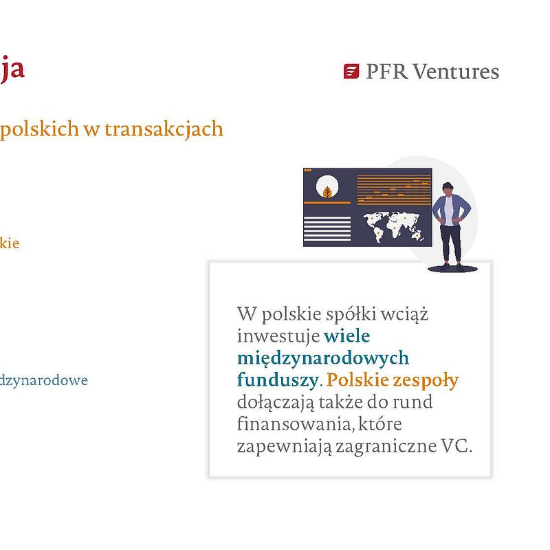 Raport o transakcjach VC Q32019_Strona_4.jpg