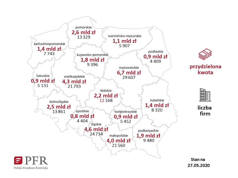 Mapa_Polska_27.05.png