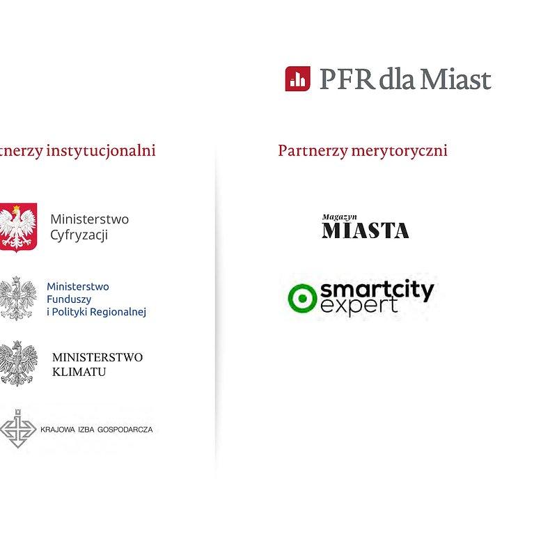 PFR dla Miast prezentacja AMP 20200919++_Strona_19.jpg