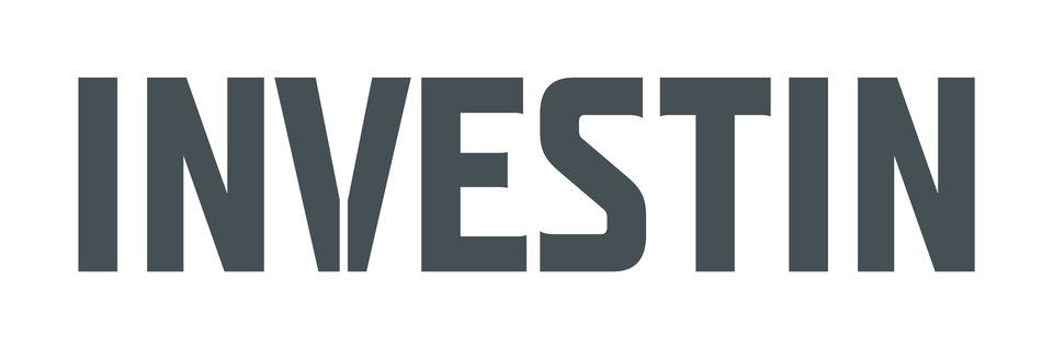 logo_Investin.jpg