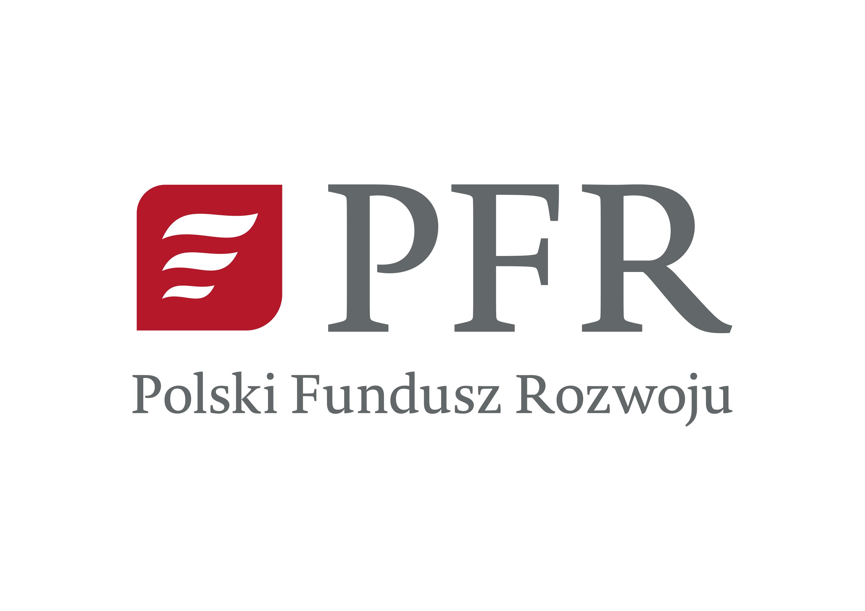 materiały dla prasy - Press Kits - Polski Fundusz Rozwoju