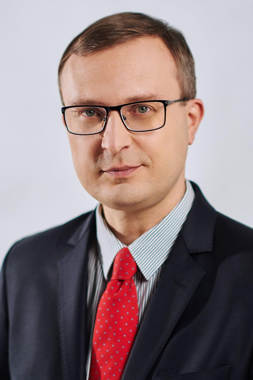 Paweł Borys.jpg