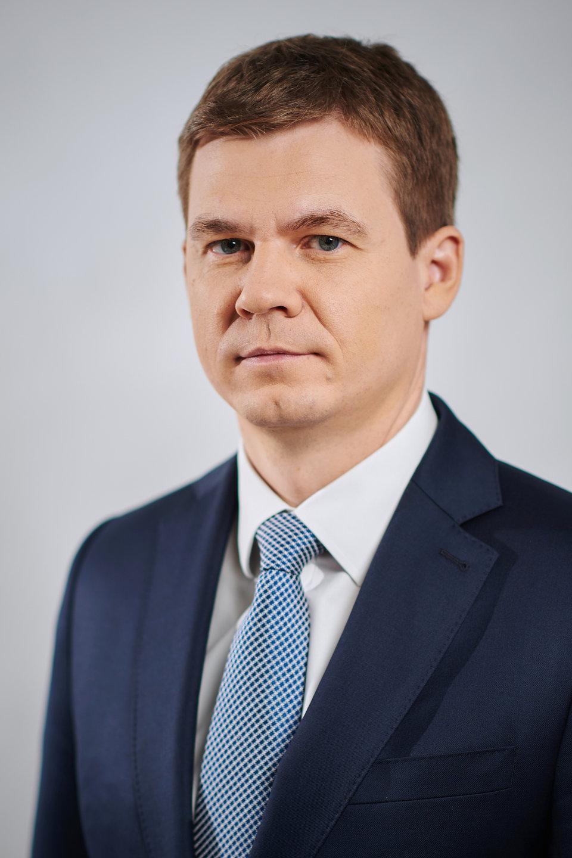Marcin Piasecki.jpg