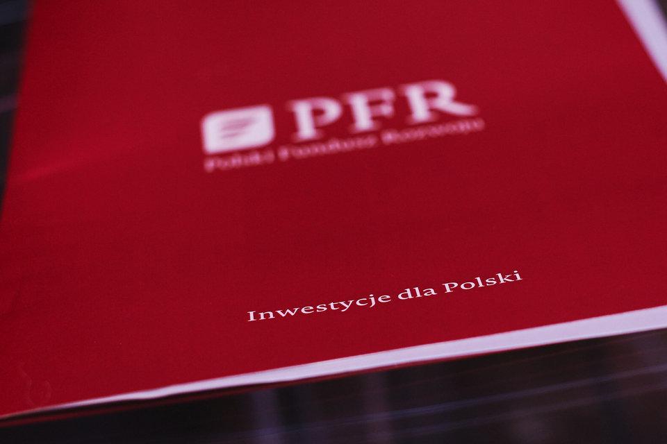 Konferencja prezentująca PFR (7).jpg