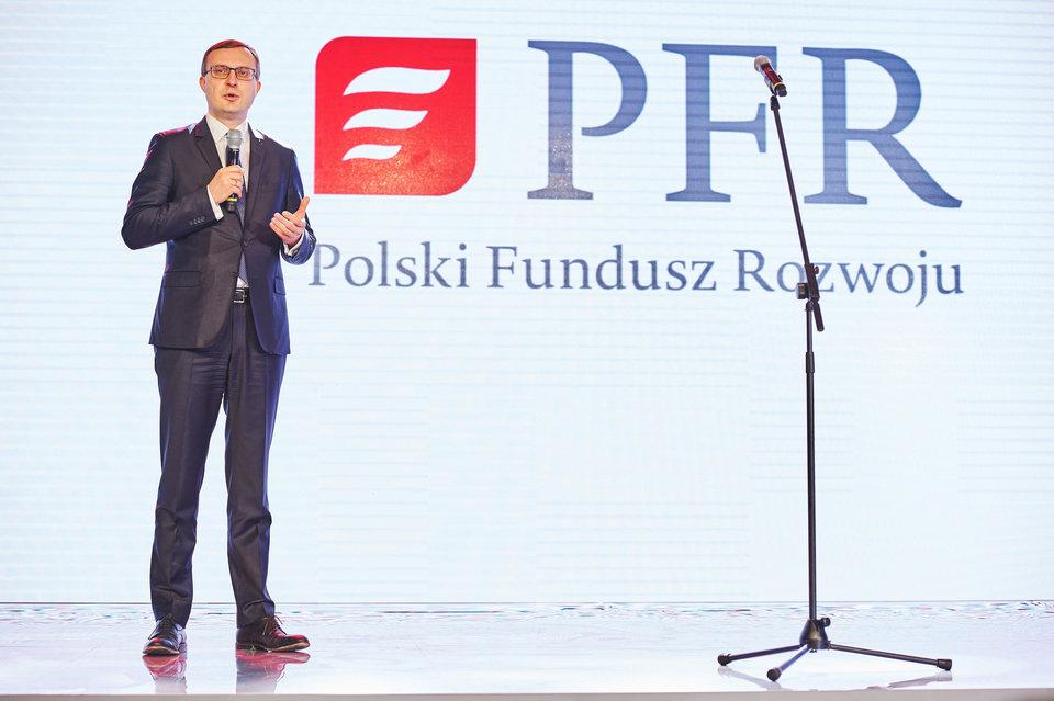 Konferencja prezentująca PFR (1).jpg