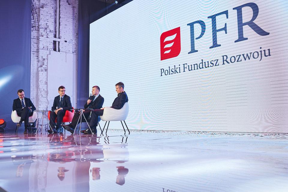 Konferencja prezentująca PFR (10).jpg