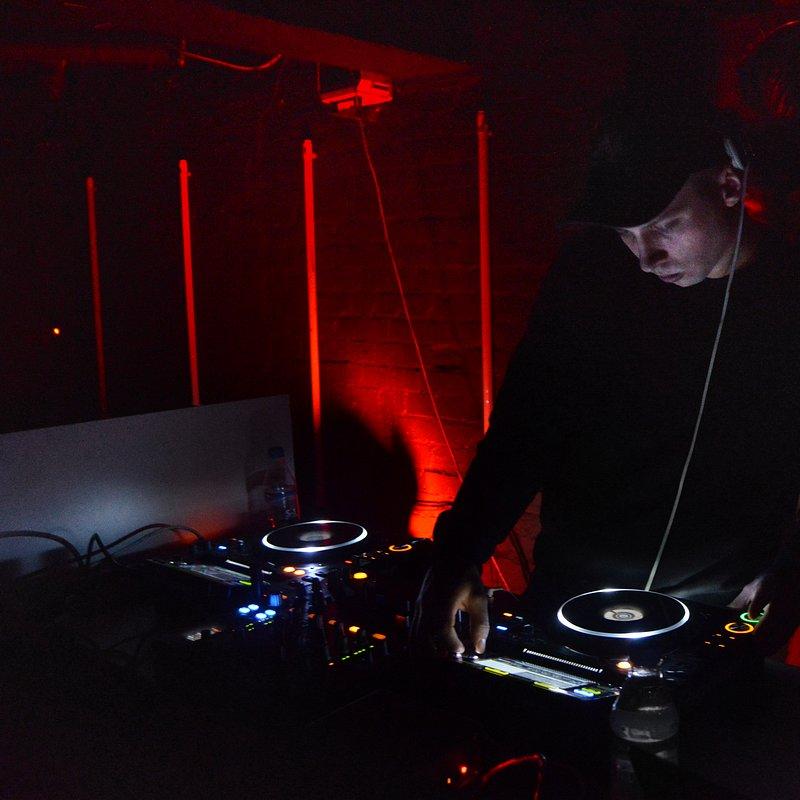 DJ_Przybysz.jpg