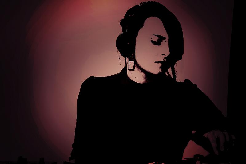DJ_Sayuri.png