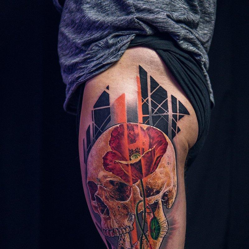 I MIEJSCE-Najlepszy_tatuaż_I_dnia_Konwentu.jpg