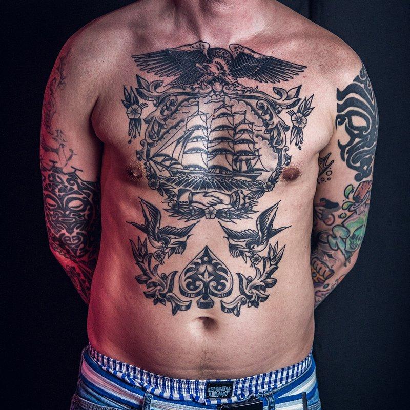 I MIEJSCE-Najlepszy_tatuaż_TRADYCYJNY.jpg
