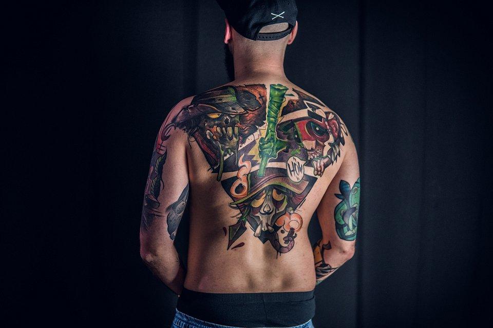 III MIEJSCE-Najlepszy_tatuaż_DUZY.jpg