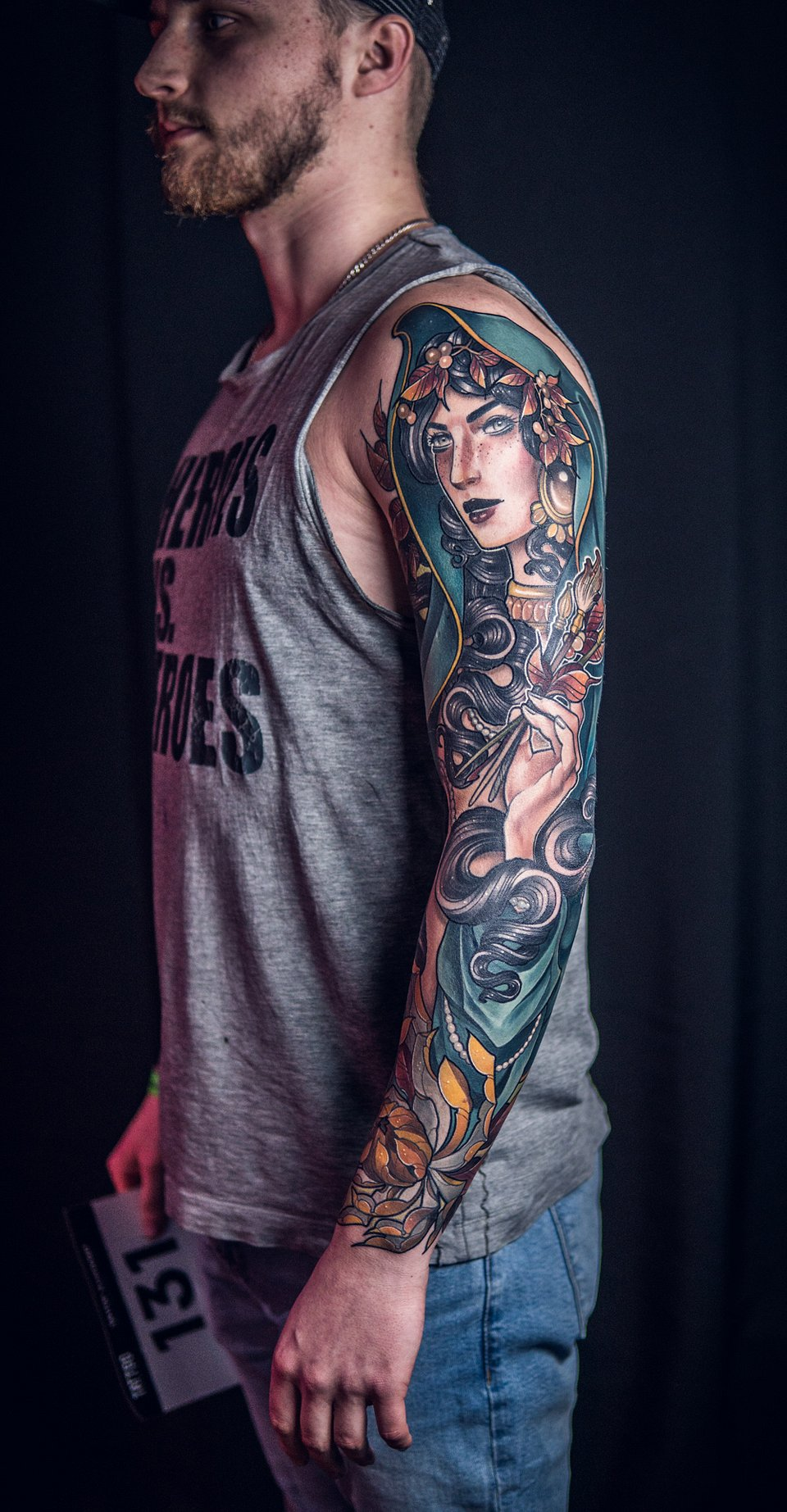 II MIEJSCE-Najlepszy_tatuaż_NEOTRADYCYJNE.jpg