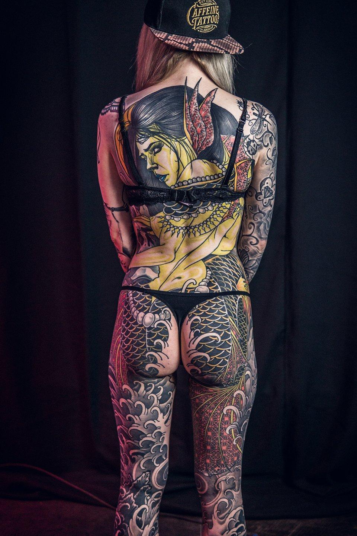 III MIEJSCE-Najlepszy_tatuaż_NEOTRADYCYJNE.jpg