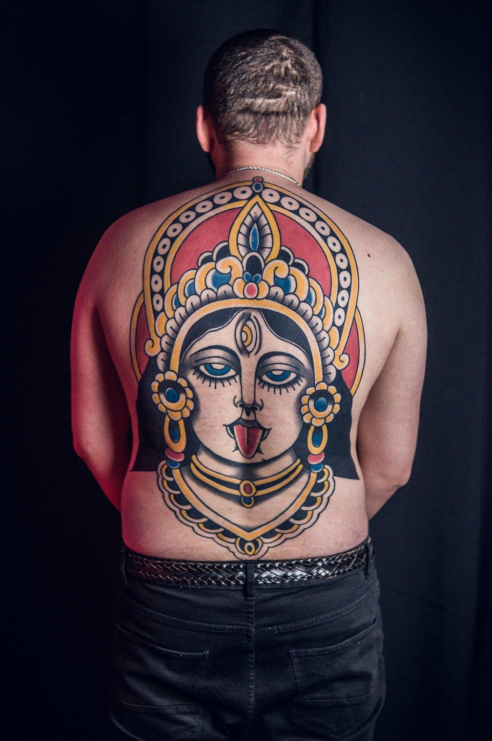 II MIEJSCE-Najlepszy_tatuaż_TRADYCYJNY.jpg